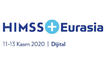 HIMSS'20 Eurasia